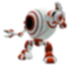 small red robot 3.png