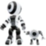 small black robot 1.png
