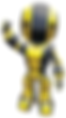 small yellow robot 2.png