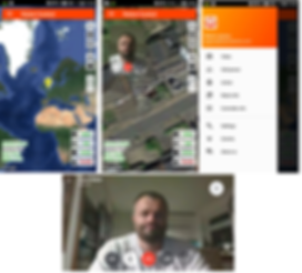 4 screenshots.png