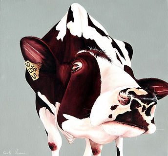 Carole%2520Lessard%2520Cows%2520Painting