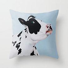 miss-dairy-queen-pillows.jpg