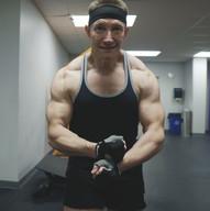 Ron Grzechowiak