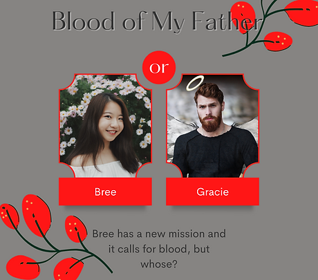 Blood of my father Instagram Post.png