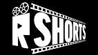 rshorts_logo_WEBTRANSPARENT WHITE.png