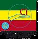 Logo_aangepast1_1.png