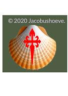 Jacobushoeve.jpg