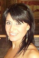 Carla Desantis Pittrice