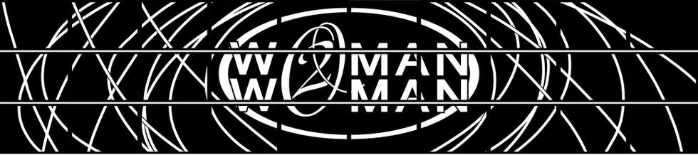 WoF Woman to Woman Set 10W x 3H V3 Previ