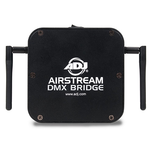 Airstream Bridge Controller
