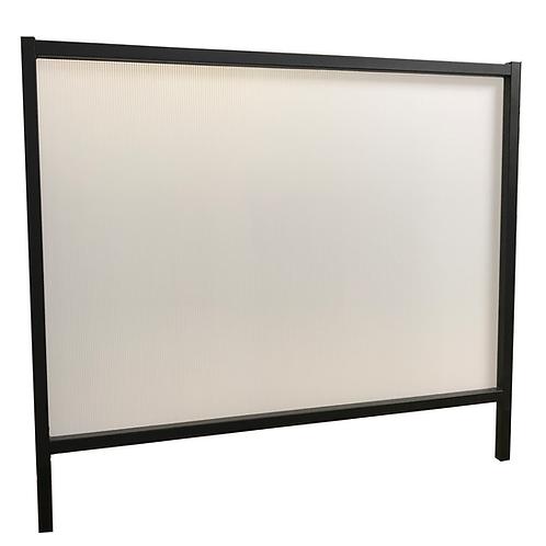 Large Backdrop Panel