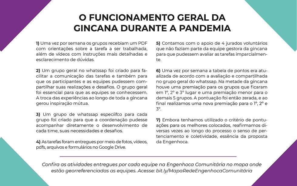 Gicana_Prancheta 1.png