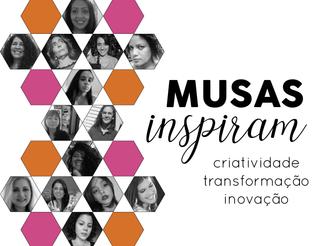 Lojinha do Musas online.