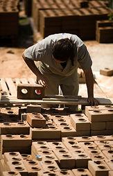 2006 - Empreiteira Escola Construção do