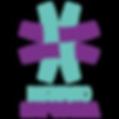 Empodera Logo-01.png