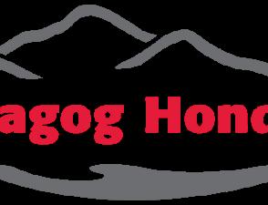 Magog Honda.png