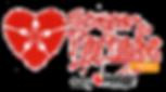 Logo couleur copie.png