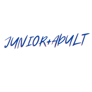 JUNIOR+ADULT.png