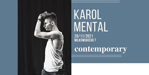 karol mental-2_edited.jpg