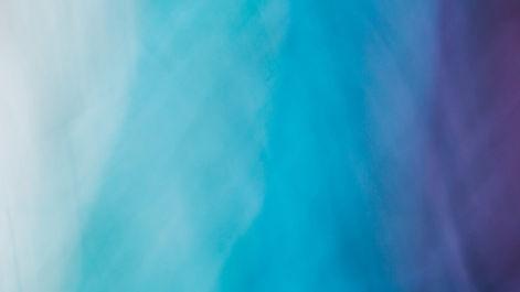 Kopia Kopia Blue Man Minimal Aesthetic CD Album Cover Art (Plakat) (Zdjęcie w tle dla Face