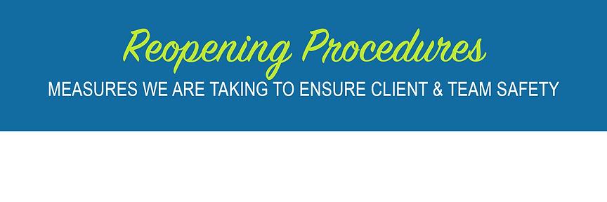 ReopeningProcedures_Web.png