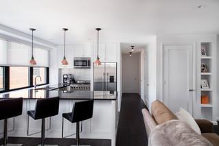 residential_181111_18.jpg