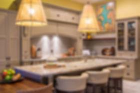 architectural photography, architectural photographer, interior photography, interior photographer, manhattan architectural photography, manhattan architectural photographer, manhattan interior photography, manhattan interior photographer, new york interior photographer, new york architectural photographer, new york interior photography, new york architectural photography, queens architectural photography, queens architectural photographer, queens interior photography, queens interior photographer, new york city architectural photography, new york city architectural photographer, new york city interior photography, new york city interior photographer, queens photographer, Miami Photographer, Miami architectural photography, Miami architectural photographer, Miami interior photography, Miami interior photographer, interior design photography, interior design photographer, nicole, pereira, nicole pereira photo, nicole pereira photography, nikyphotos, pereiraphoto, npp, npphoto
