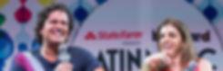 architectural photography, architectural photographer, manhattan architectural photography, manhattan architectural photographer, new york architectural photographer, new york architectural photography, queens architectural photography, queens architectural photographer, new york city architectural photography, new york city architectural photographer, queens photographer, Miami Photographer, Miami architectural photography, Miami architectural photographer, corporate photographer, corporate photography, new york corporate photographer, new york corporate photography, manhattan corporate photographer, manhattan corporate photography, NYC corporate photographer, NYC corporate photography, queens corporate photographer, queens corporate photography, exterior architecture photography, exterior architecture photographer, cityscape photographer, cityscape photography, new york cityscape photographer, new york cityscape photographer, nicole pereira photo, nicole pereira photography