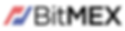 bitmex logo.png