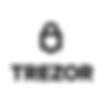 trezor logo.png