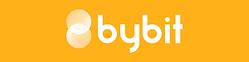 bybit logo.png
