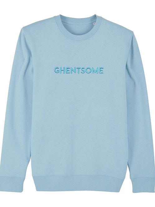 Essential Sweatshirt 3D