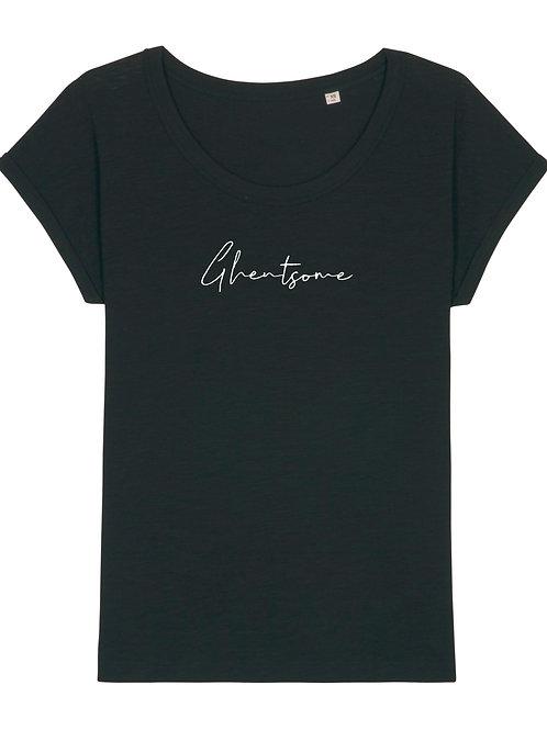 Signature T-shirt Ladies
