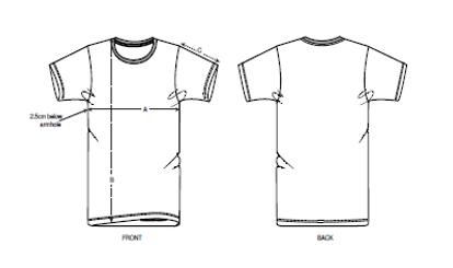 size_tshirt_vintage.PNG