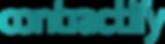 Contractify_logo_def_gradient-01.png