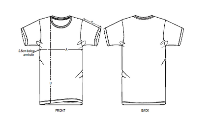 size_tshirt.PNG