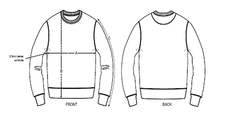 size_sweater.PNG