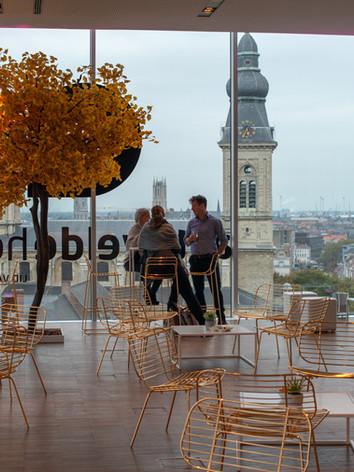 181025_Rooftop_001.jpg
