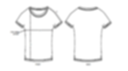 size_tshirt_ladies.PNG