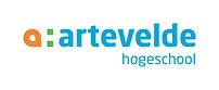 ARTEVELDE_hs_logo RGB.jpg
