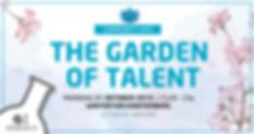 banner_garden_of_talent1.png