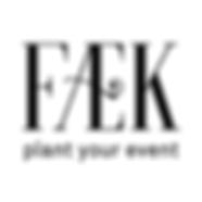 faek.png
