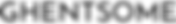 Logo_corporate_18,5.png