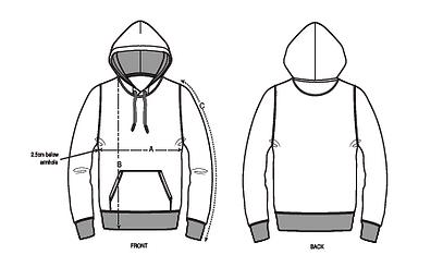 size_hoodie.PNG