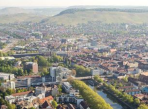 Heilbronn-Überblick.jpg