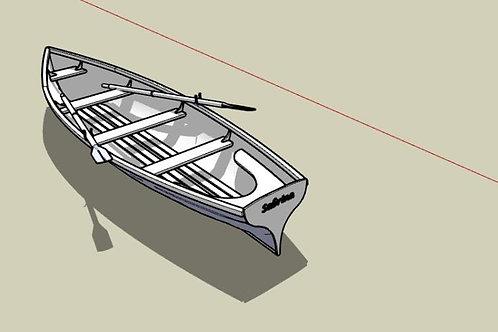 Projeto HC 87