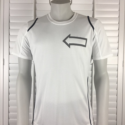 MENS ARROWS PERFORMANCE