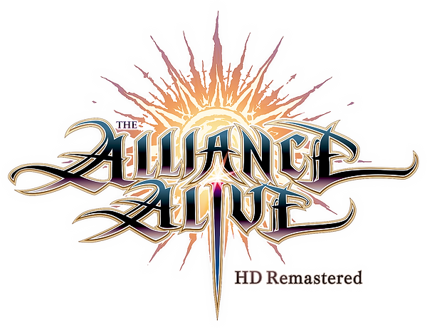 alliancealive.png