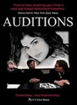 auditions_poster.jpg
