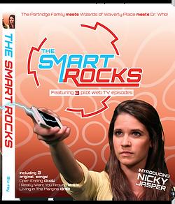Smart_Rocks_BLURAY jacket.png